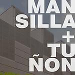 Mansilla + Tuñón