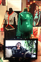 Wardrobe from &quot;Modern Family&quot;<br />