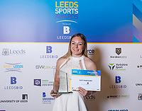 Leeds Sports Awards 2017 - 07 March 2017