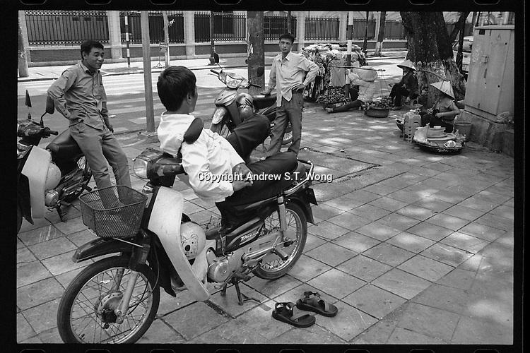 VIETNAM (film)