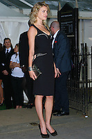 Natalia Vodianova at The 2012 Glamour Women of the Year Awards on 29 May 2012 Berkeley Square Gardens, London