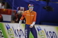 SPEEDSKATING: CALGARY: Olympic Oval, 25-02-2017, ISU World Sprint Championships, Jorien ter Mors, ©photo Martin de Jong