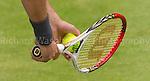 Wilson - Tennis Racket