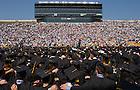 2012 Stadium Ceremony