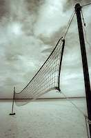 Sepea beach volley ball net