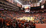 UK Basketball 2010: Tennessee