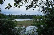 in Kochi, Kerala, India.