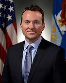 Eric Fanning is the Acting Secretary of the Air Force, Washington, D.C. He was confirmed as the 24th Under Secretary of the Air Force on April 18, 2013, and began to serve in the additional role of Acting Secretary of the Air Force June 21, 2013. He is responsible for the affairs of the Department of the Air Force, including the organizing, training, equipping and providing for the welfare of its more than 333,000 men and women on active duty, 178,000 members of the Air National Guard and the Air Force Reserve, 182,000 civilians, and their families. He also oversees the Air Force's annual budget of more than $110 billion. By law, Mr. Fanning also serves as the Chief Management Officer of the Air Force, responsible for the efficient and effective management of Air Force resources and providing for the welfare of more than 333,000 active duty men and women, 178,000 Air National Guard and Air Force Reserve members, and 182,000 civilians.  As under secretary, he is the senior Air Force energy official and the focal point for space operations, policy and acquisition issues on the Air Force staff. He serves as co-chair of the top Air Force corporate decision making body, the Air Force Council, and also leads the Air Force Space Board, the Air Force Energy Council, the Force Management and Development Council, and numerous other Air Force decision making bodies. Prior to assuming his current position, he served as the Deputy Under Secretary of the Navy / Deputy Chief Management Officer.  In this role, he led the department's business transformation and governance processes and coordinated several efforts to identify enterprise wide efficiencies.  He also orchestrated the annual process to codify the Department of the Navy's Objectives. From 2008 to 2009, Mr. Fanning was deputy director of the Commission on the Prevention of Weapons of Mass Destruction Proliferation and Terrorism, which issued its report in December of 2008. He joined the commission staff from CMG, a strate