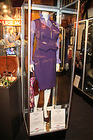Wardrobe from &quot;Mad Men&quot;<br />