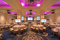 Event - BCRF Boston Luncheon & Symposium 2016