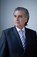 2012 Michele Giuttari