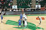 11/01/13 NT MBB vs Oklahoma Stars