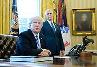 NAR 24 Donald Trump