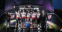 Picture by Alex Whitehead/SWpix.com 12/05/2017 -  Tour Series Round 3 Northwich - Men's Race -