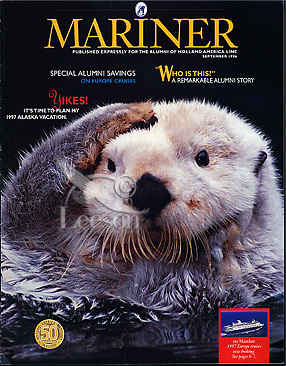 Advertising-Mariner-Magazine