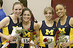 Track &amp; Field (Women) Classic Images