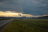 IND_LOCATION_45021