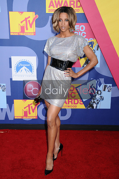 Ciara<br />