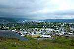 Newfoundland - Corner Brook