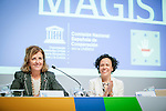 FAD - Accion Magistral 2013 :: Finales