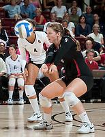 090210 Stanford vs Irvine