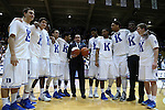 2015.02.04 Georgia Tech at Duke
