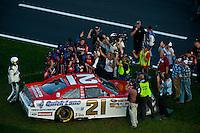 2011 Daytona 500