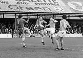 1979-11-24 Blackpool v Wigan FAC2