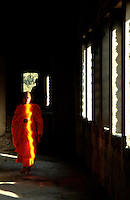 Images from the Book Journey Through Colour and Time<br />