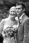 Wedding - Janette &amp; Gareth  21st September 2013<br /> <br /> Photo: Richard Washbrooke Photography