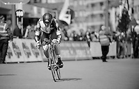 3 Days of De Panne.stage 3b: closing TT..Ryan Anderson...