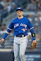 MLB Baseball 2015