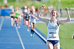 2015 MW DII Outdoor Track