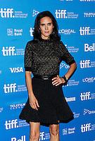 """SEP 12 """"Shelter"""" Photocall - 2014 Toronto International Film Festival"""