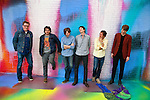 Wilco Solid Sound Festival 2011