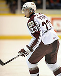 09-10 Peterborough Petes