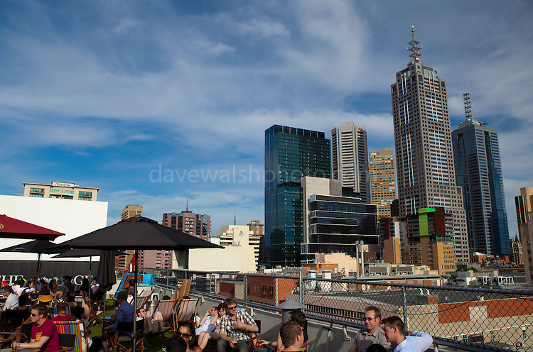 Rooftop Bar and Cinema CBD, Melbourne; Rooftop Bar and Cinema, Melbourne; Get Menu, Reviews, Contact, Location, Phone Number, Maps and more for Rooftop Bar and Cinema Restaurant on Zomato. Serves Bar Food. Known for At the very top of Curtin House, offering views of the city and good vibes. Cost A$60 for two people (approx.) with alcohol.