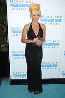 SEP 12 Mercy For Animals 15th Anniversary Gala