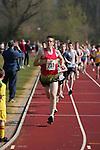 2007-04-09 04 Lewes Fun Run AB