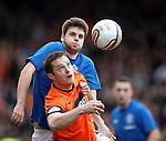020213 Dundee Utd v Rangers