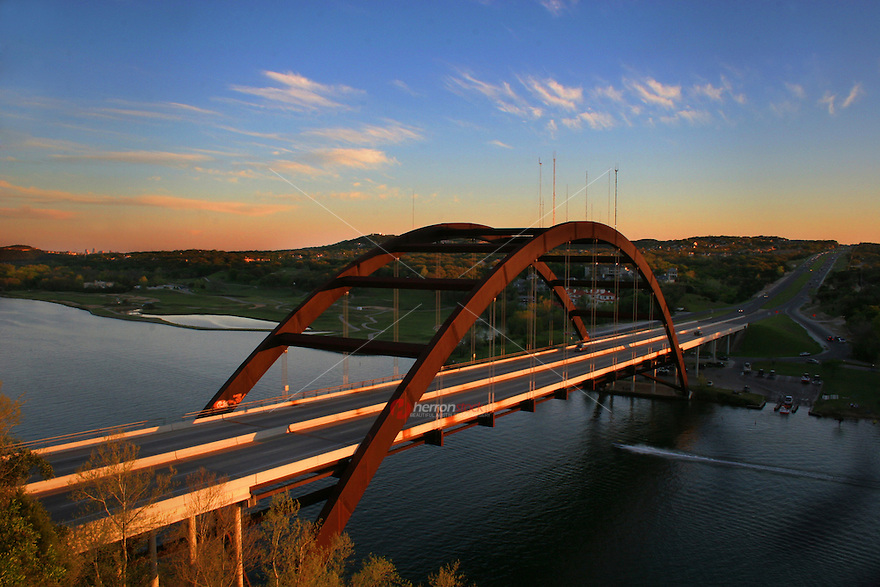 Remarkable Lake Austin 360 Bridge 880 x 587 · 241 kB · jpeg