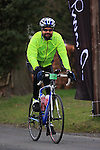 Photos of the Puncheur Cyclosportive 2013 <br /> <br /> A popular cycling event in Sussex