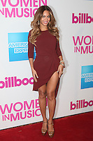 DEC 12 2014 Billboard Women In Music Luncheon