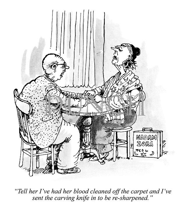 [Image: Honeysett-Cartoons-Punch-1982-08-04-166-1.jpg]
