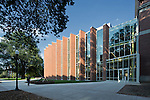 University of Rochester Rettner Hall for Media Arts and Innovation   Goody Clancy
