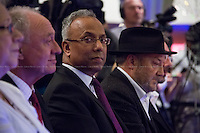 "12.11.2014 - ""Emergency Meeting - Defend Democracy in Tower Hamlets"""