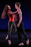 5 College Fall Dance Program..©2011 Jon Crispin.ALL RIGHTS RESERVED..