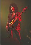 Ronnie James Dio Ronnie James Dio Jimmy Bain