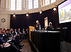 Tackling Organised Crime &amp; illicit Finance<br />