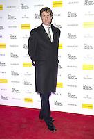 LONDON, ENGLAND - NOVEMBER 22: Tristram Hunt  attends The Design Museum VIP launch on November 22, 2016 in London, United Kingdom<br /> CAP/PP/GM<br /> &copy;GM/PP/Capital Pictures /MediaPunch ***NORTH AND SOUTH AMERICAS ONLY***